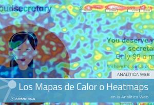 mapas de calor