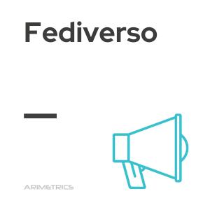 Fediverso
