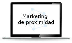 Marketing_de_Proximidad1