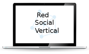 Red_Social_Vertical