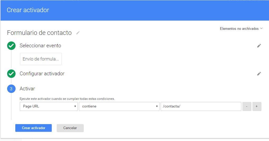 activador-formulario-piwik