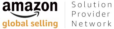 Amazon SPN