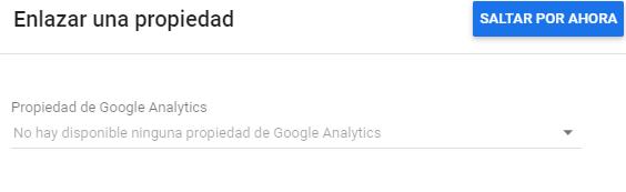 Google Optimize: La herramienta de A/B testing de Google 6