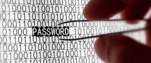 herramientas privacidad online