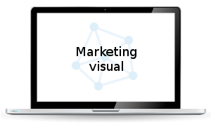 marketing_visual