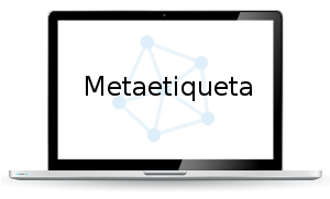 metaetiqueta