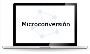 microconversion