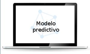 modelo_predictivo