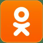 odnoklassniki2 logo