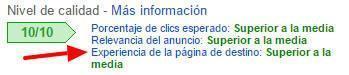 Analitica-web-1