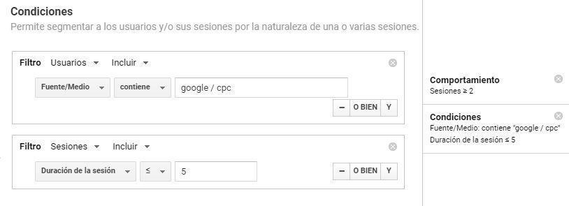 Clics no válidos en Google Ads: Detección y Protección 26