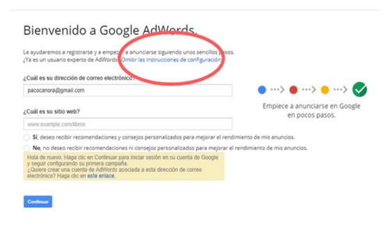 cuenta_ads2