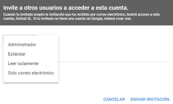 cuenta_ads9