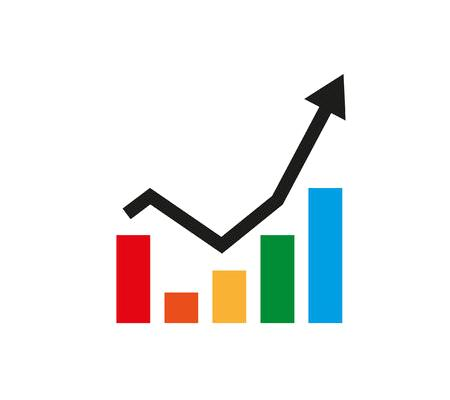 Google Analytics Consultores