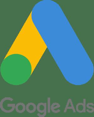 Google Ads Agency Madrid 2