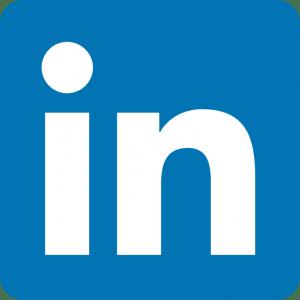 LinkedIn Ads 2