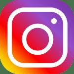 Agencia Instagram Ads