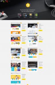 Cómo dar clases por internet: las mejores opciones para crear tu aula virtual 6