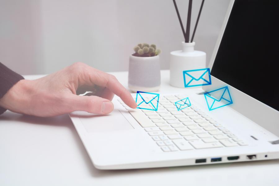 Especialistas Email Marketing